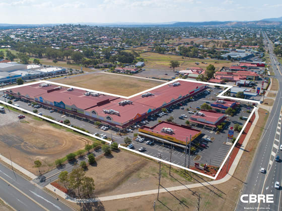 425-437 Goonoo Goonoo Road Hillvue NSW 2340 - Image 4