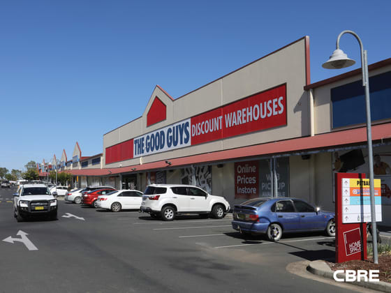 425-437 Goonoo Goonoo Road Hillvue NSW 2340 - Image 5