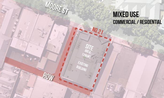 21 Moore Street East Perth WA 6004 - Image 3