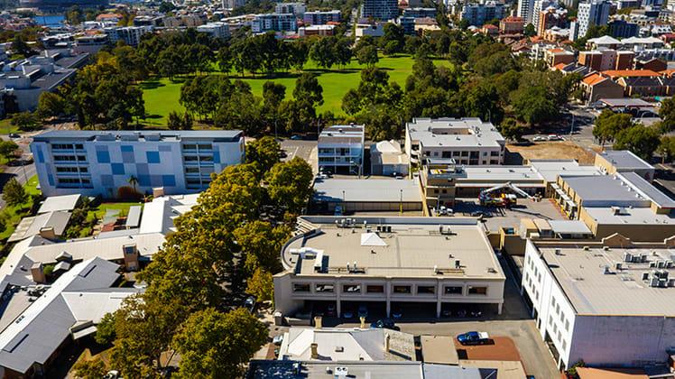 21 Moore Street East Perth WA 6004 - Image 5