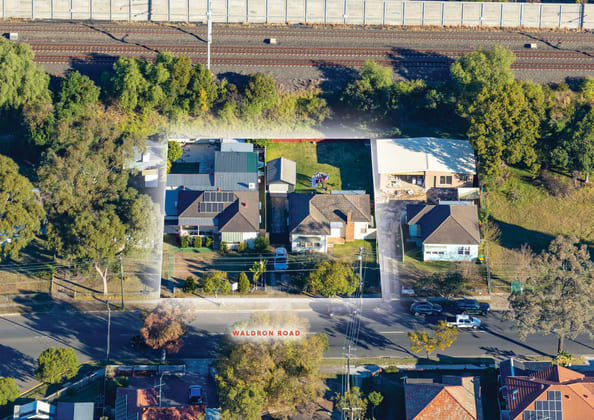 77 & 79 Waldron Road Chester Hill NSW 2162 - Image 2