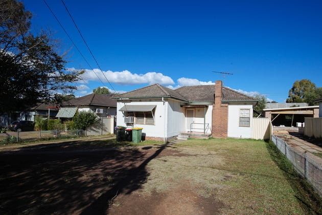 77 & 79 Waldron Road Chester Hill NSW 2162 - Image 3