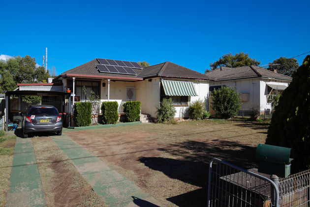 77 & 79 Waldron Road Chester Hill NSW 2162 - Image 4
