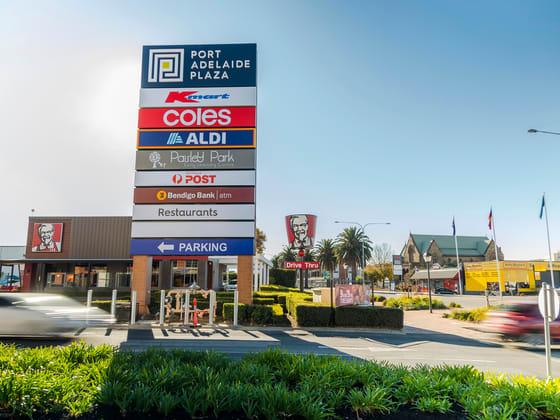 United Petroleum 1-7 Port Road Queenstown SA 5014 - Image 4