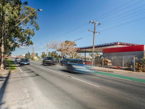 United Petroleum 1-7 Port Road Queenstown SA 5014 - Image 5