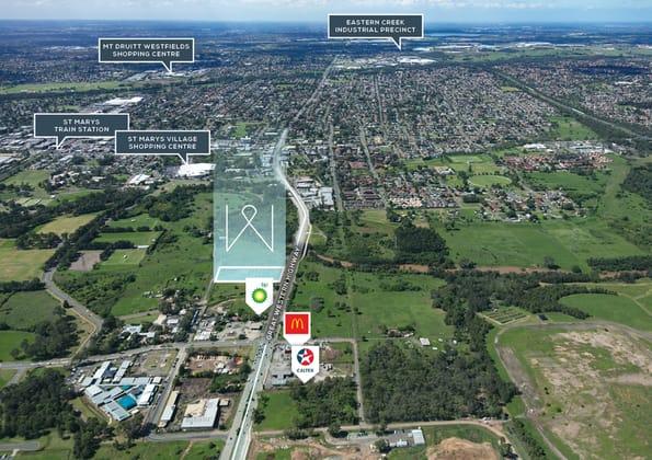 549 Great Western Highway Werrington NSW 2747 - Image 2
