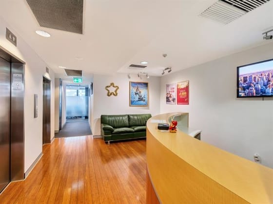 Level 12, 37 York Street Sydney NSW 2000 - Image 3