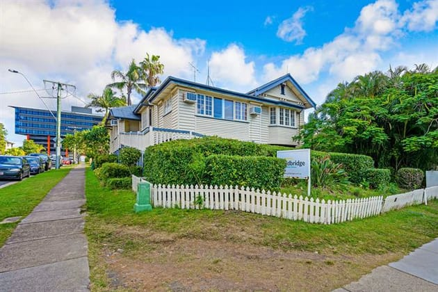 10 Garden Street & 23 White Street Southport QLD 4215 - Image 2