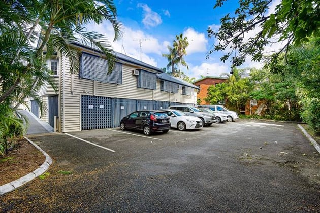 10 Garden Street & 23 White Street Southport QLD 4215 - Image 3
