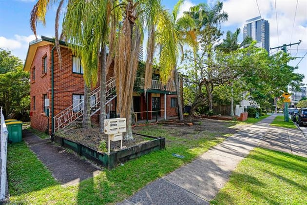 10 Garden Street & 23 White Street Southport QLD 4215 - Image 4
