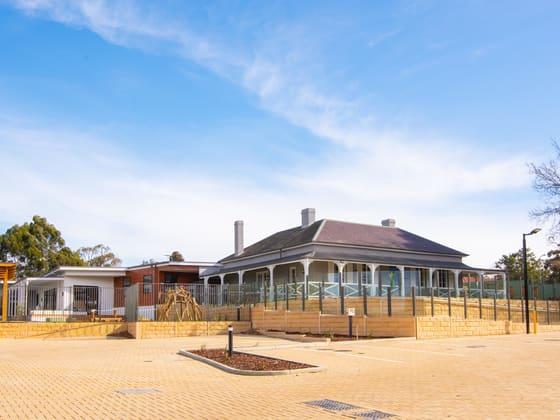 43 Adelaide Road Mount Barker SA 5251 - Image 3