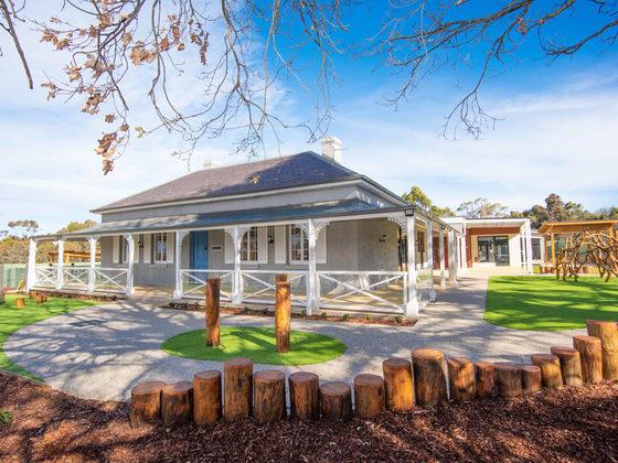 43 Adelaide Road Mount Barker SA 5251 - Image 4