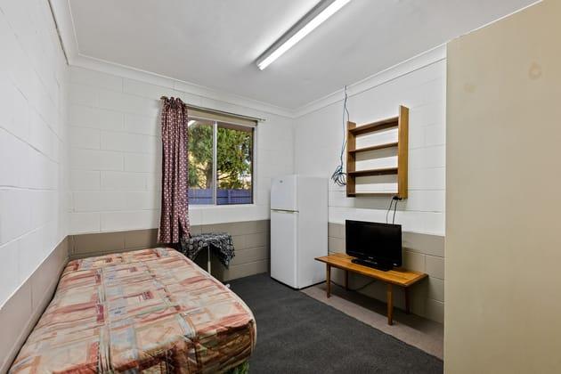 135B Russell Street Toowoomba City QLD 4350 - Image 3