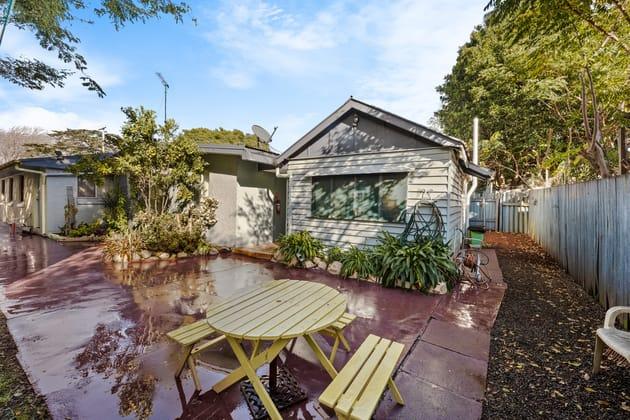 135B Russell Street Toowoomba City QLD 4350 - Image 5