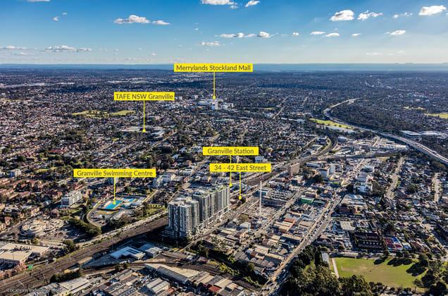 34-42 East Street Granville NSW 2142 - Image 4