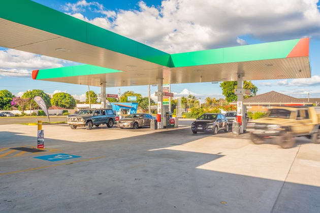 286 King Street Caboolture QLD 4510 - Image 3