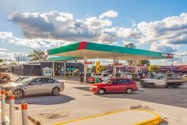 286 King Street Caboolture QLD 4510 - Image 4