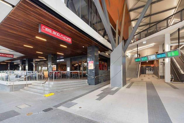Lot 5/55 Railway Terrace Milton QLD 4064 - Image 2