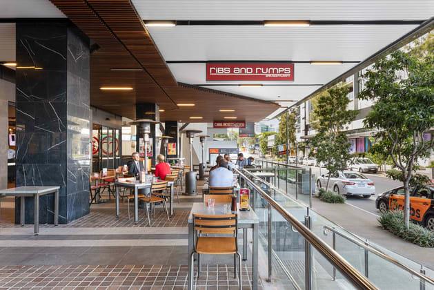 Lot 5/55 Railway Terrace Milton QLD 4064 - Image 3