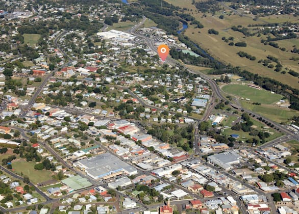 84-88 River Road Gympie QLD 4570 - Image 2
