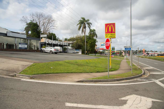 84-88 River Road Gympie QLD 4570 - Image 3