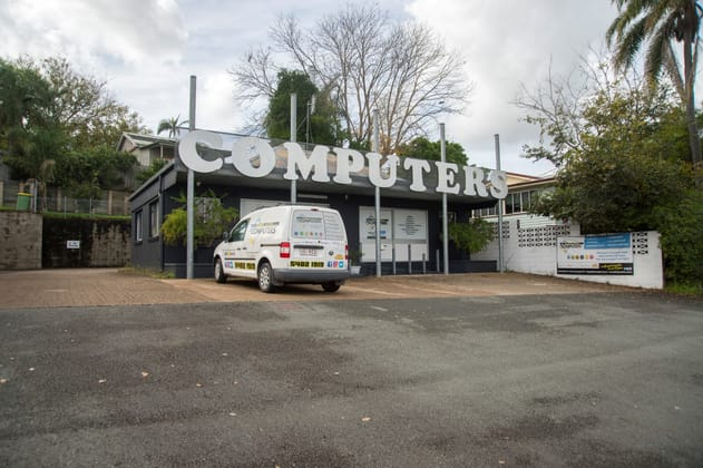 84-88 River Road Gympie QLD 4570 - Image 4