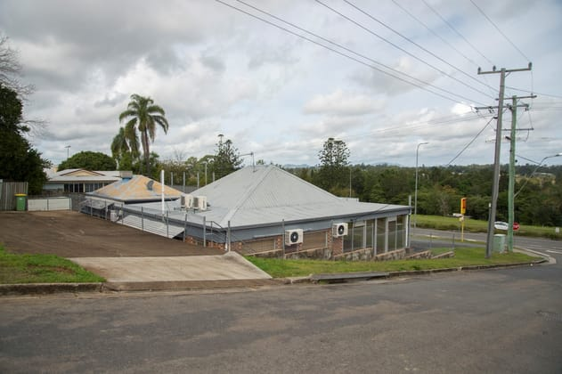 84-88 River Road Gympie QLD 4570 - Image 5