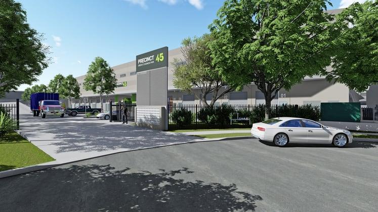 Precinct 45/45 Green Street Banksmeadow NSW 2019 - Image 5