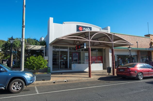143 Patrick Street Laidley QLD 4341 - Image 1
