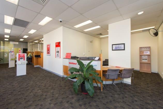 143 Patrick Street Laidley QLD 4341 - Image 5