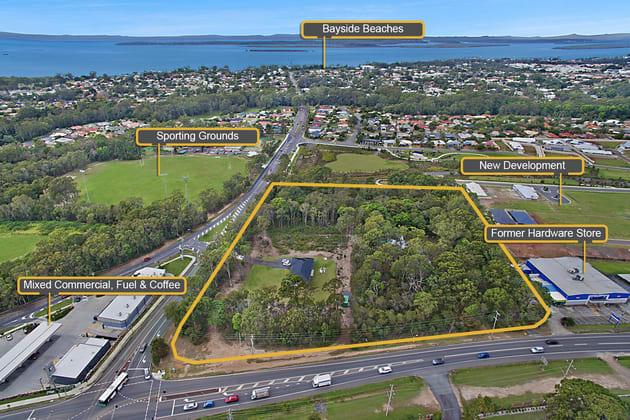 14-28 Gordon Road Redland Bay QLD 4165 - Image 1