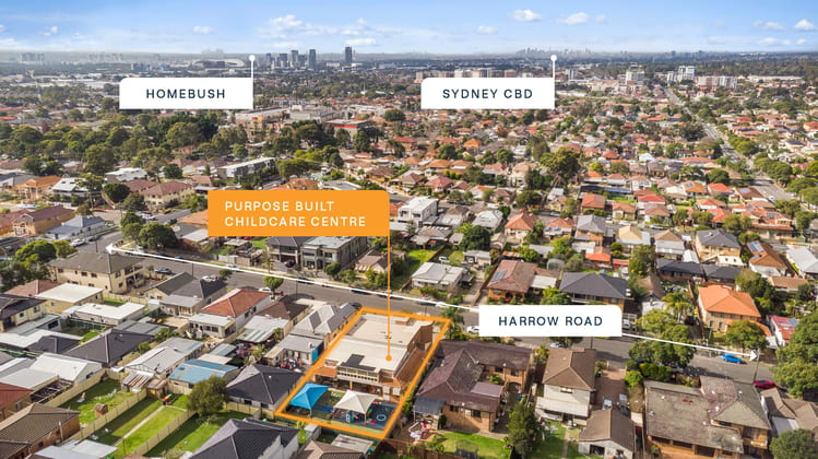 115 Harrow Road Auburn NSW 2144 - Image 2