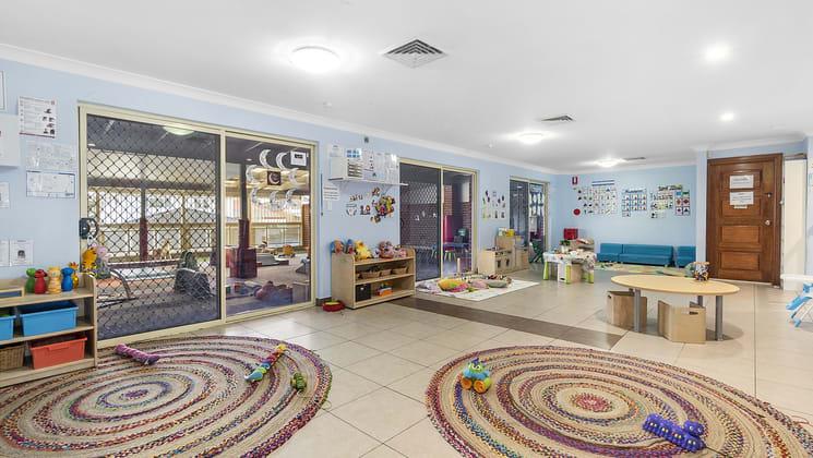 115 Harrow Road Auburn NSW 2144 - Image 4