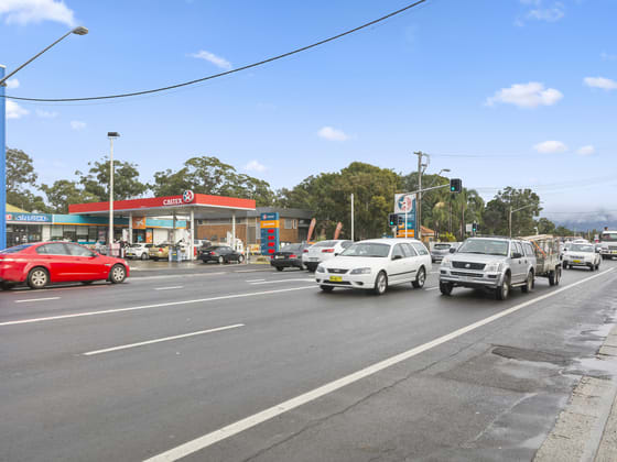 172-174 Princes Highway Albion Park Rail NSW 2527 - Image 2