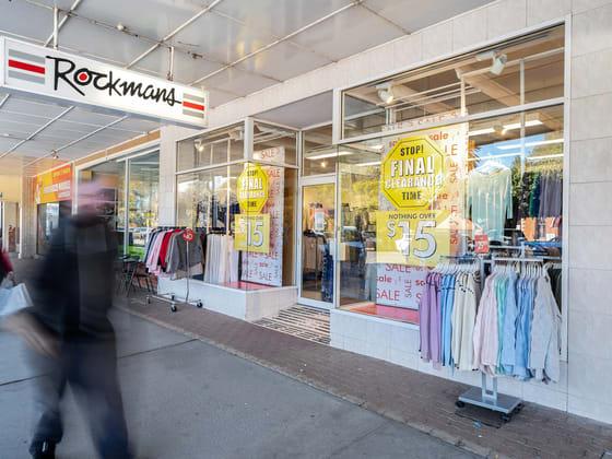 255 Cressy Street Deniliquin NSW 2710 - Image 1