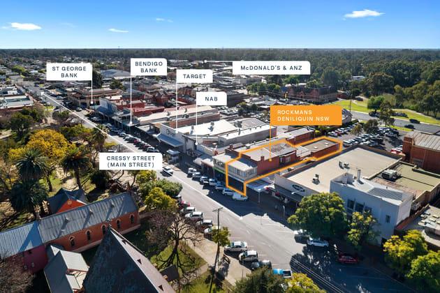 255 Cressy Street Deniliquin NSW 2710 - Image 2