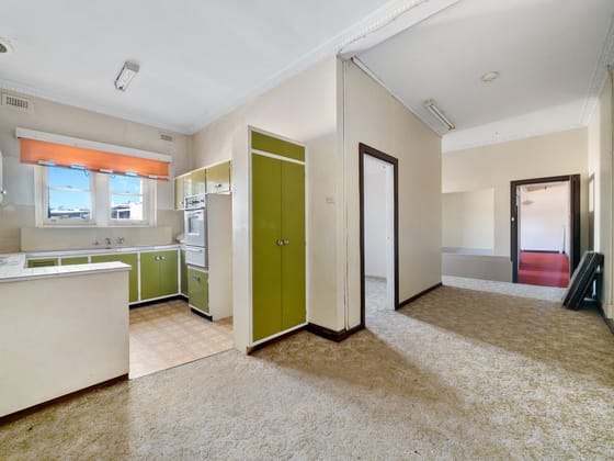255 Cressy Street Deniliquin NSW 2710 - Image 4
