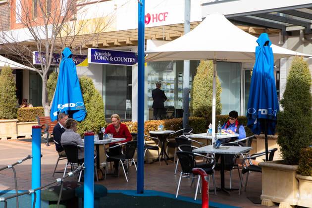 182-184 Beardy Street Armidale NSW 2350 - Image 4