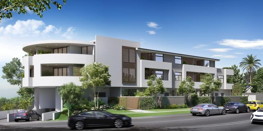 2-8 Richmond Road Morningside QLD 4170 - Image 1