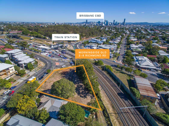 2-8 Richmond Road Morningside QLD 4170 - Image 2