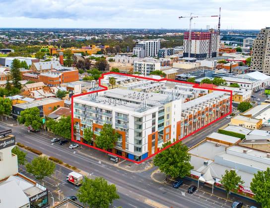 210 Grote Street Adelaide SA 5000 - Image 1