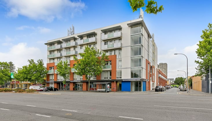 210 Grote Street Adelaide SA 5000 - Image 2