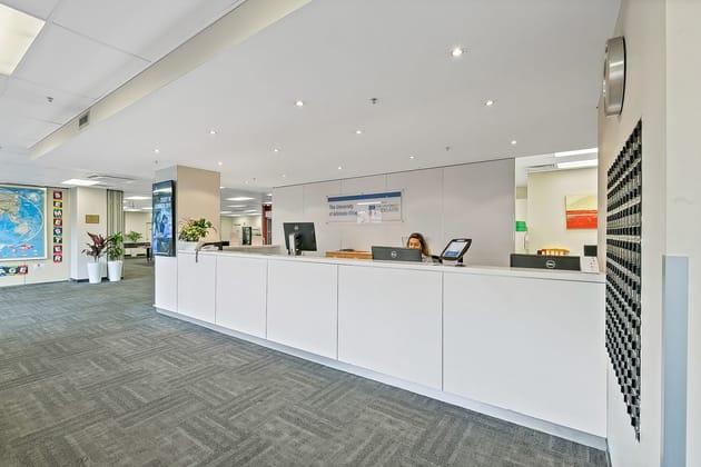 210 Grote Street Adelaide SA 5000 - Image 3