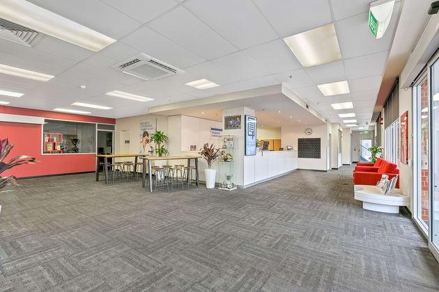 210 Grote Street Adelaide SA 5000 - Image 4
