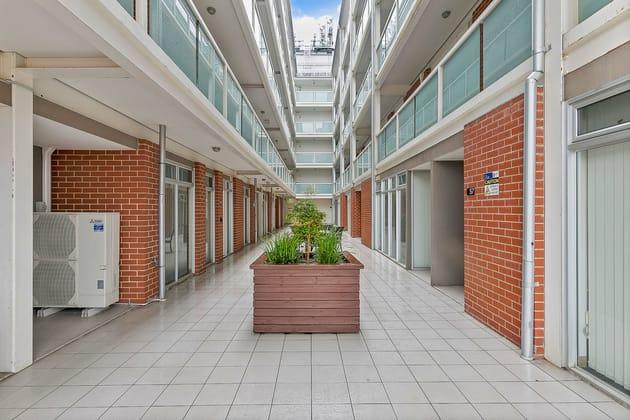 210 Grote Street Adelaide SA 5000 - Image 5