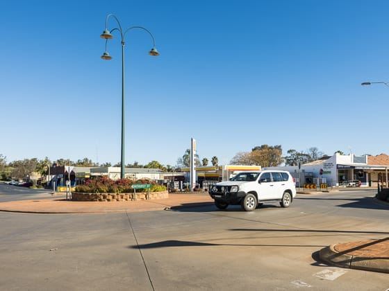 114 Bathurst Street Condobolin NSW 2877 - Image 4