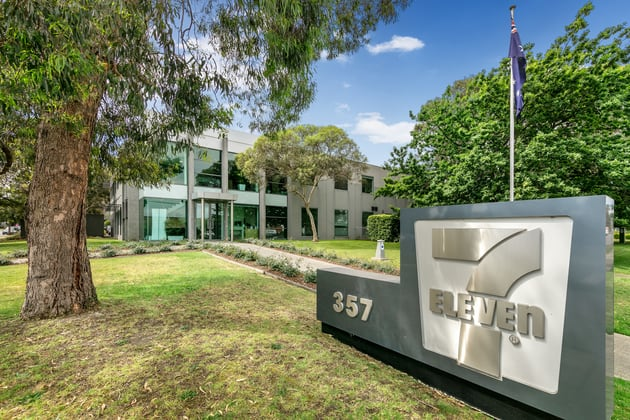 357 Ferntree Gully Road Mount Waverley VIC 3149 - Image 5