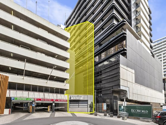 Lot 653/11-17 Daly Street South Yarra VIC 3141 - Image 1