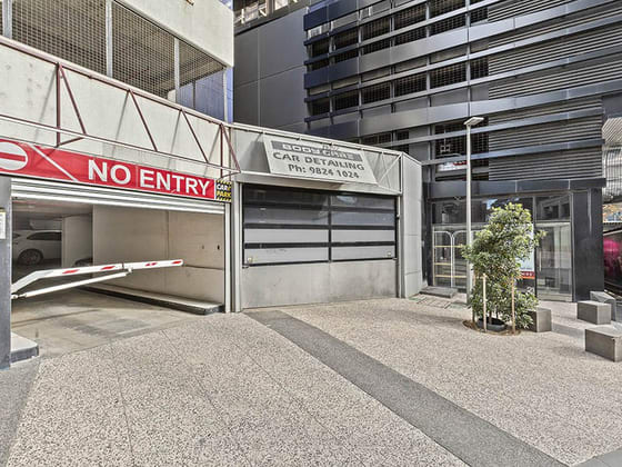 Lot 653/11-17 Daly Street South Yarra VIC 3141 - Image 5