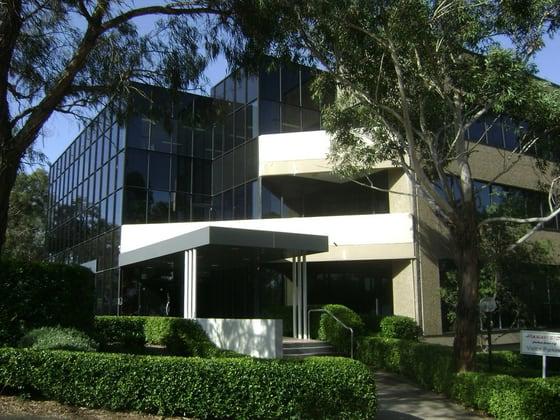 706 Mowbray Road Lane Cove NSW 2066 - Image 1